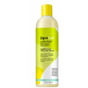 Deva Curl Low Poo Delight - Shampoo 355ml - G