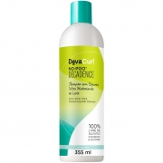 Deva Curl No-Poo Decadence 355ml - G