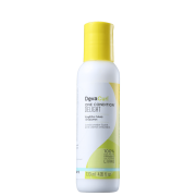 Deva Curl One Condition Delight - Condicionador 120ml - G