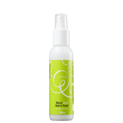 Deva Curl Set It Free - Spray Anti-Frizz - 120ml - G