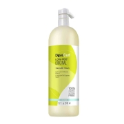 Deva Curl Shampoo Low Poo 1 Litro