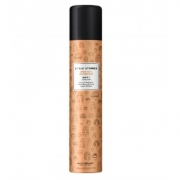 Diamante Hair Spray Alfaparf Semi Di Lino 500ml Original