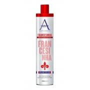 Escova Progressiva Francesinha Alkimia Cosmetics 1L