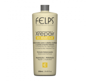 Felps Condicionador Xrepair Bio Molecular 250ml
