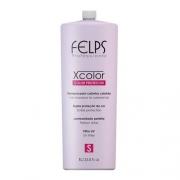 Felps Profissional Xcolor Protector Shampoo 1L