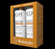 Felps Xintense Kit Duo Nutritive Treatment 2x250ml