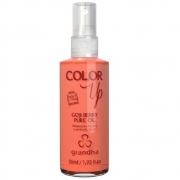 Goji Berry Pure Oil Grandha ? 55ml