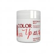 Grandha Color Up Restorative Jelly - 450g