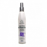 Grandha Curl & Wave Vector Force Web Restructor 300ml