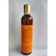 Grandha Mix Oil Coconut & Argan Moisture Shampoo 300ml