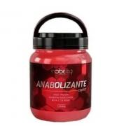 Hobety Anabolizante Capilar 1,650kg