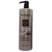 Hobety Shampoo Remineralizante Therapia Capilar 1L