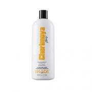 Image Cherimoya Clenz Clarifying Deep Cleansing - Shampoo 1L - G