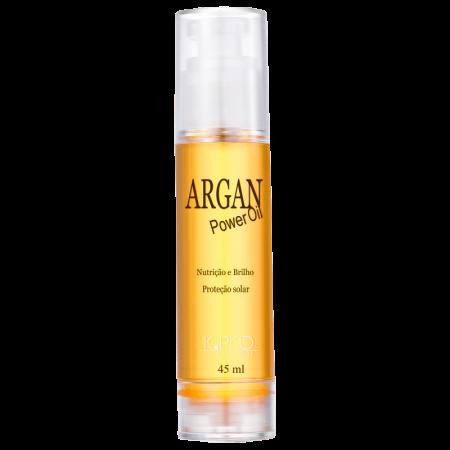 K Pro Argan Power Oil 45ml - R