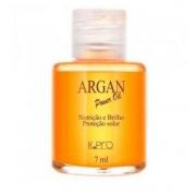 K Pro Argan Power Oil 7ml - R