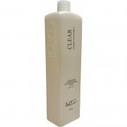 K Pro Clear Shampoo Anti-Resíduos - 1L - R