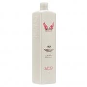 K Pro Intense Repair Shampoo Reconstrutor 1L - R