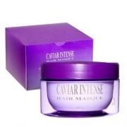 K Pro Máscara Intense Masque Caviar 165gr - R