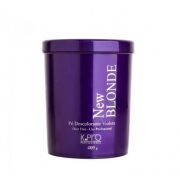 K Pro New Blond Pó Descolorante - 400gr - R