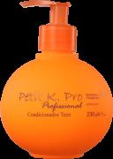 K Pro Petit Profissional Condicionador Teen 230gr - R