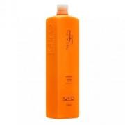K Pro Petit Shampoo 1L - R