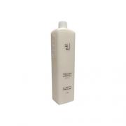 K Pro pH Balancer Acidificante 1kg - R