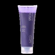 K Pro Special Silver - Shampoo 240 ml - R