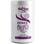 Kellan Pó Descolorante Power Blond 500gr