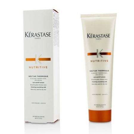Kérastase Nutritive Nectar Thermique - Leave-in 150ml - CA