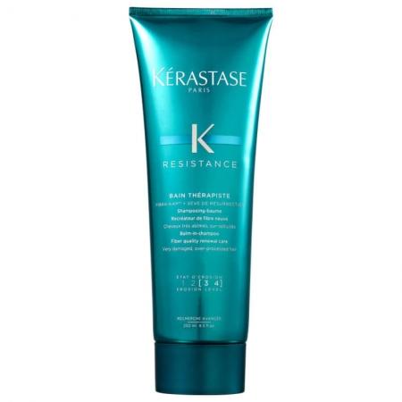 Kérastase Résistance Bain Thérapiste - Shampoo 250ml - CA