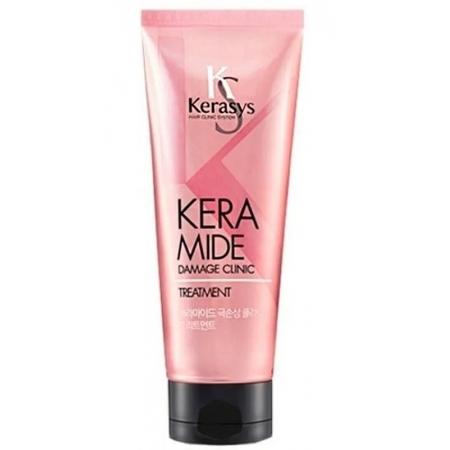 Kerasys Mask Treatment Damage Clinic 200ml
