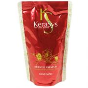 Kerasys Oriental Premium Condicionador 500g - Refil
