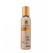 Leave-in Conditioner Avlon KeraCare 120ml - G