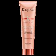 Leave-in Kérastase Discipline Keratine Thermique - 150ml - CA