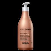 Loreal Professionnel Absolut Repair Pós Química Shampoo 500ml - CA