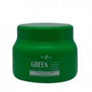 Mairibel Condicionador Matizador Green 250g