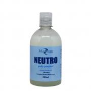 Mairibel Sabonete Líquido Neutro 500ml
