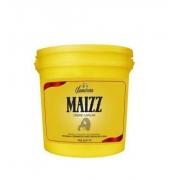 Maizz Capilar Glamurosa1Kg