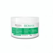 Máscara de Hidratação Biomask Prohall 300gr
