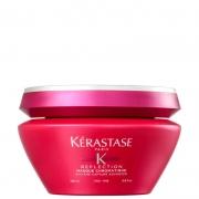 Máscara de Tratamento Reflection Chromatique para Cabelos Finos Kérastase 200ml