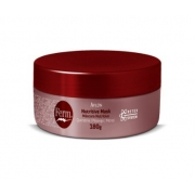 Máscara Nutritive Mask Avlon Ferm 180g
