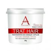 Mascara Trat Hair Alkimia Cosmetics - 2Kg