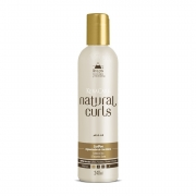 Natural Curls CurlPoo Avlon Keracare 240ml - G