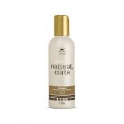 Natural Curls Oil Complex Avlon Keracare 120ml - G