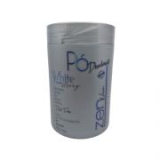 Pó Zen Hair Descolorante White Strong - 500g