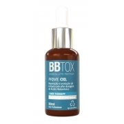Prime Oil Grandha Hair Therapy BBTOX - 30ml