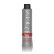 Relacy Hair Ultra Redutor de Volume - Progressiva Sem Formol 1000ml