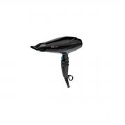 Secador Babyliss Pro Rapido 2400 watts 110v - RG