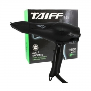 Secador RS5 Taiff 1900W - 110V - T