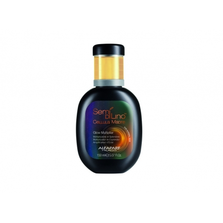 Semi Di Lino Cellula Madre Glow Multiplier Alfaparf 150ml